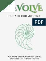Revolve-Nutrition-2.7.pdf