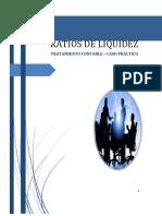 INDICE_DE_LIQUIDEZ.docx