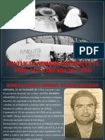 EL_TERRORISMO_EN_EL_PERU