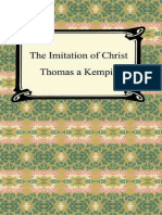 The Imitation of Christ [with Biographical Introduction] by Kempis Thomas (z-lib.org)