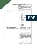 guia-preparatorioprocesalcivil.pdf