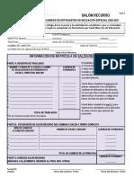 Copy of Formulario Para Anotar Traslados y Cambios de Alternativas 2020-2021 (Anejo 2-Sr)