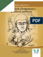 Caderno Pedagógico VI.pdf