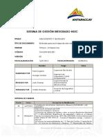 AISLAMIENTO_Y_BLOQUEO.pdf