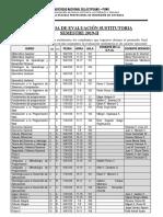 EXAMEN.SUSTITUTORIO 2019-II CRONOGRAMA (1)