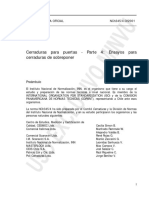 NCh0345-4-2001.pdf