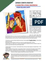 LEGENDA SUMATRA UTARA.pdf