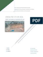 Rapport_de_travaux_pratiques_etude_des_c.pdf
