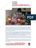 LEGENDA CHINA, CERITA RAKYAT - DONGENG - ASAL USUL PERAYAAN KUE BULAN.pdf
