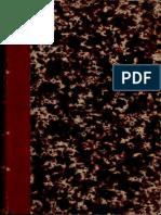 ABELARD ET...pdf