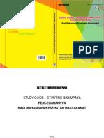 BUKU-REFERENSI-STUDY-GUIDE-STUNTING_2018.pdf