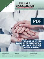 230 Folha Vascular - Fevereiro 2020