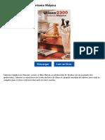Ulises-2300-ilzjn (2).pdf