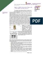 Delle Origini e della Storia dei Tarocchi di Marsiglia (prima parte) -- Camoin Tarocchi di Marsiglia