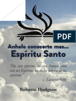 ES_holy_spirit_how_i_long_to_know_you_better_0.pdf