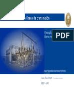 COMPENSACION SERIE.pdf