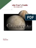 Celestia1.6.0-UsersGuide