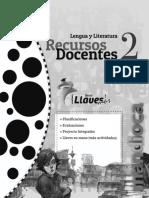 Lengua-y-Literatura-2-Llaves-mas-Guia-docente.pdf