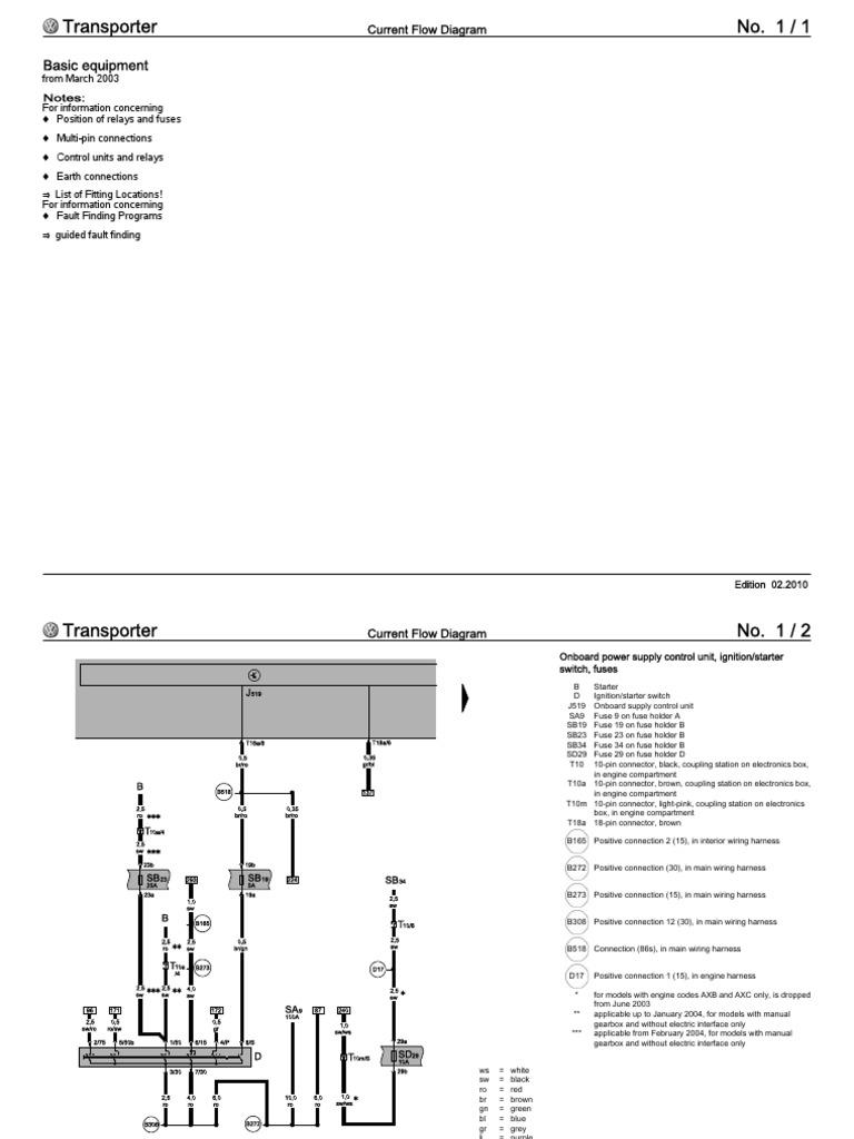 vw-t5-2003-wiring-diagrams-eng.pdf