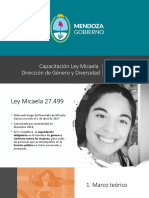 Material-Ley-Micaela