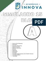 simulacro innova 15