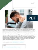 PSICO_Enfermedades y Emociones_ Relación y Causas.pdf