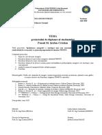 Tema_diploma PANAIT Stefan(1)