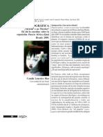 art08(1).pdf