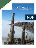 rm40, PDF.pdf