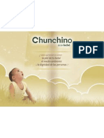 Chunchino Chile