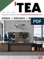 brochure_PRO_2019 (2).pdf