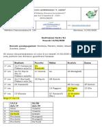 n_180_rettifica_sostituzioni_per_corso_di_sci_.pdf