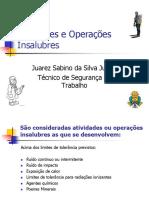 atividades-e-operacoes-insalubres.pdf