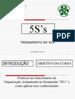 5s - SME