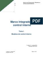 MARCO INTERGRADO 1 (2)