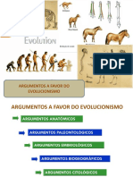 11 Argumentos do evolucionismo.pdf