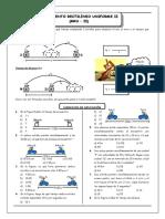 7-Movimiento-Rectilíneo-Uniforme-II