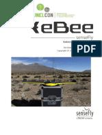 Manual eBee y eBee Ag v12.1 LINELCON
