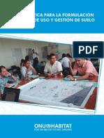 Guia PUGS colombia.pdf