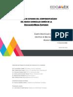 BT CONV, PAZ Y CIUD.pdf