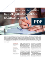 ISO_21001._Unificar_criterios_de_gestion.pdf