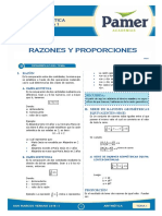 A_1.pdf