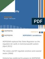 01_Key+note+NOPSEMA