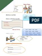 professions-masculin-et-feminin-exercice-grammatical.docx