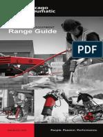 CP Sales Booklet (ROW) feb 2014