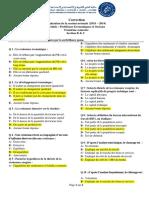 Corrige PES 18-19.PDF