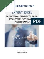 6-ASTUCES-FACILES-POUR-CONSTRUIRE-DES-RAPPORTS-EXCEL-CLAIRS-ET-PROFESSIONNELS