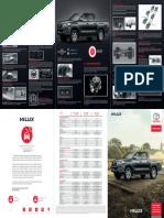 FT-Hilux.pdf