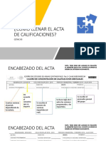 CÓMO LLENAR EL ACTA DE CALIFICACIONES.pdf
