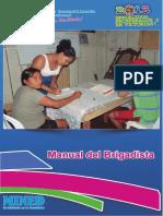 manual-del-BRIGADISTA-2013.pdf